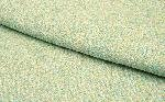 Мебельные ткани Шенилл Verano