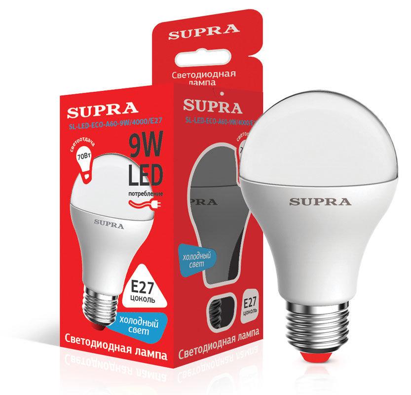 основным пробам ночник с энергосберегающей лампы волгоград телефоны, часы работы