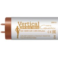 Лампа VERTICAL 160-180W 3,2% 225R 190 см.