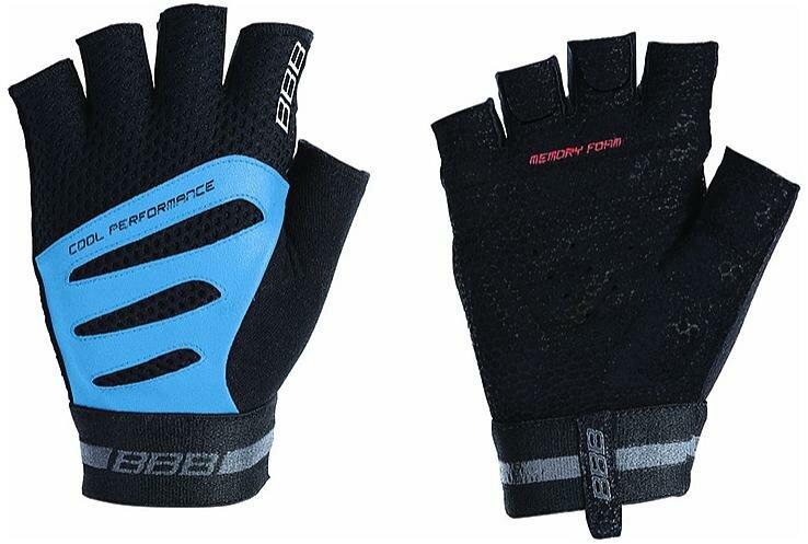 Перчатки Bask M-TOUCH GLOVE