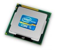 Процессор Intel Core i5-7400 3.0GHz Kaby Lake Quad core (LGA1151, L3 6MB, Intel HD Graphics 630 1000MHz, TDP 65W) Tray