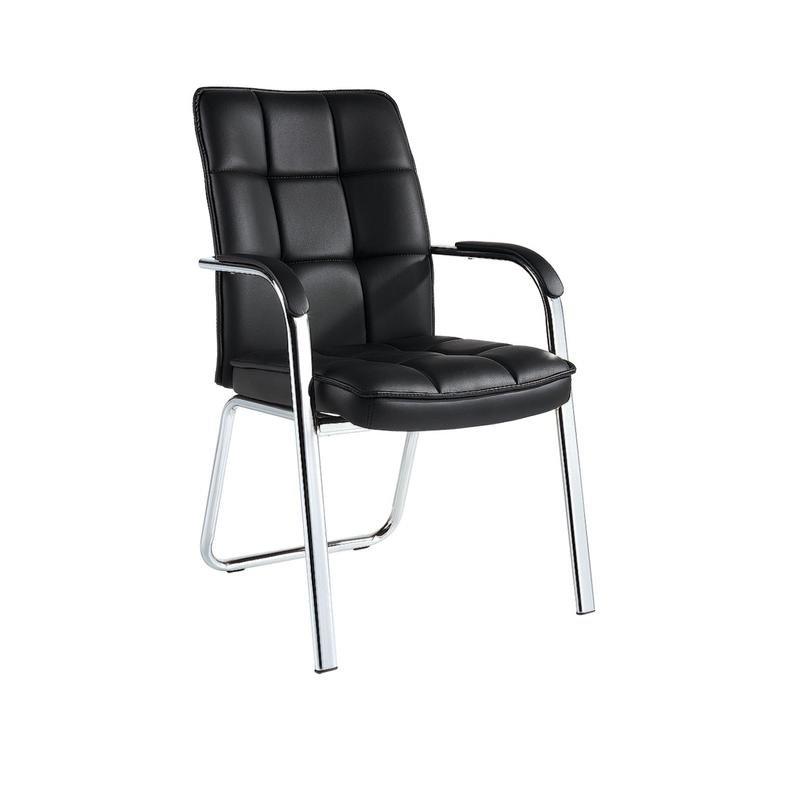 Кресло EasyChair Конференц