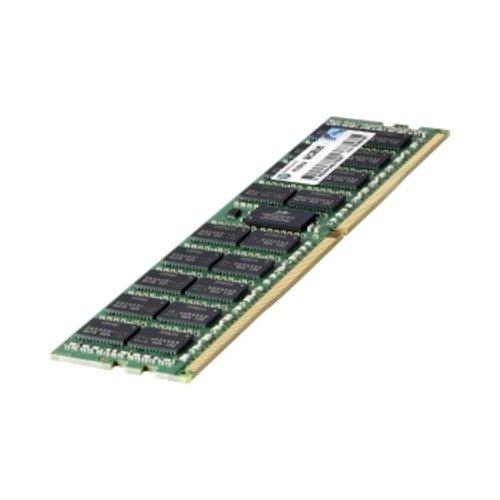 Оперативная память HP 728629-B21