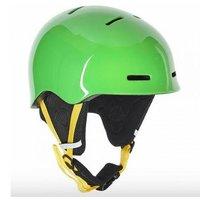 Шлем B-rocks Helmet черный, белый, S