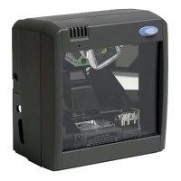 Сканеры штрих-кода Datalogic Magellan 2200 VS