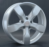 Колесные диски Replay CR8 S 8x20 5x127 ET56 d71,6 - фото 1