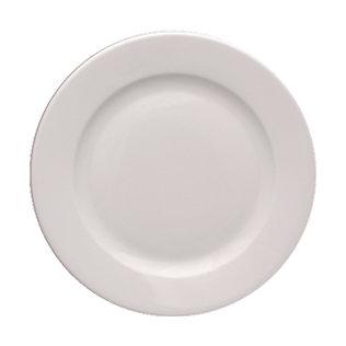 Тарелка Lubiana закусочная 3010108