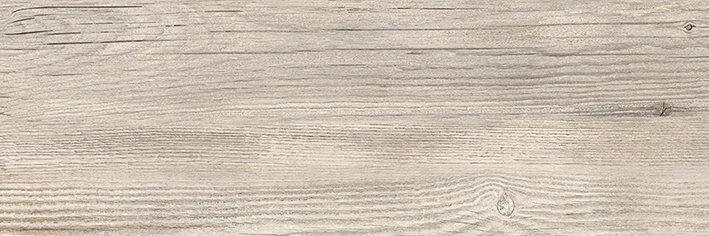 Керамическая плитка Vita Плитка настенная бежевый VJS011 20х60