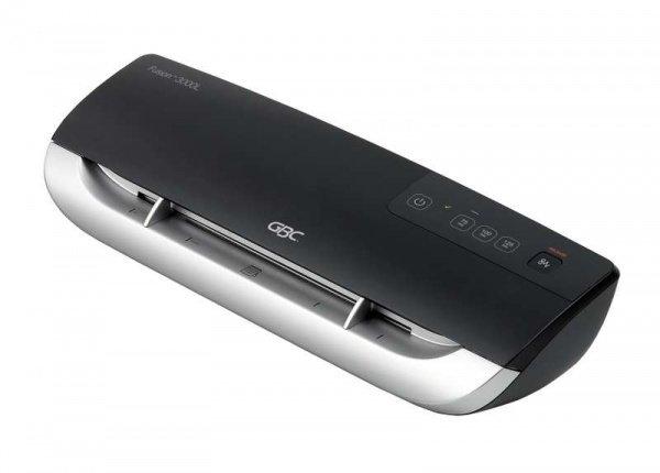 Ламинатор GBC Fusion 3000L A4