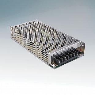 Трансформатор для светодиодной ленты 150Вт Lightstar 410150