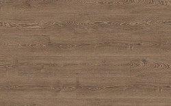 Пробковый пол Egger PRO Comfort Flooring Large EPC007 Дуб Уолтем коричневый