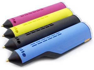 3D ручка MyRiwell RS100A