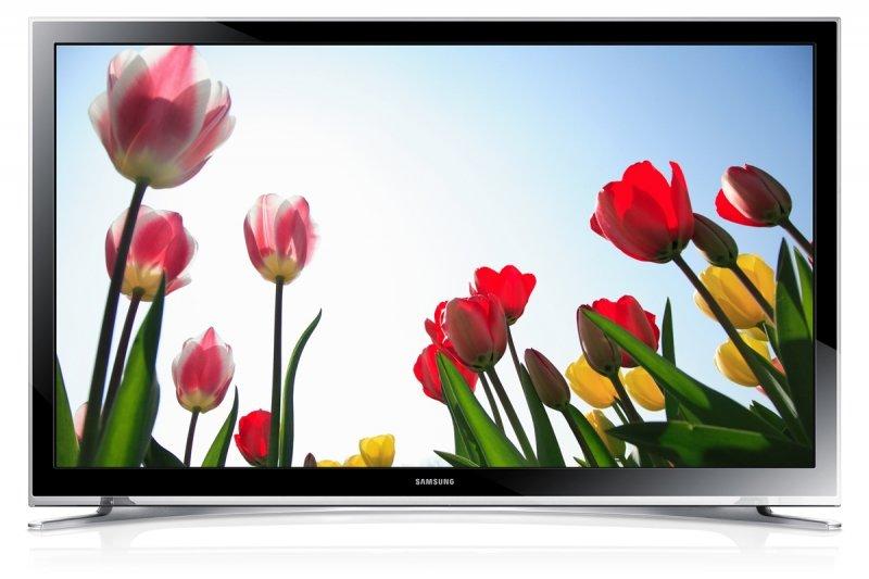LED телевизор Samsung UE-22H5600AK