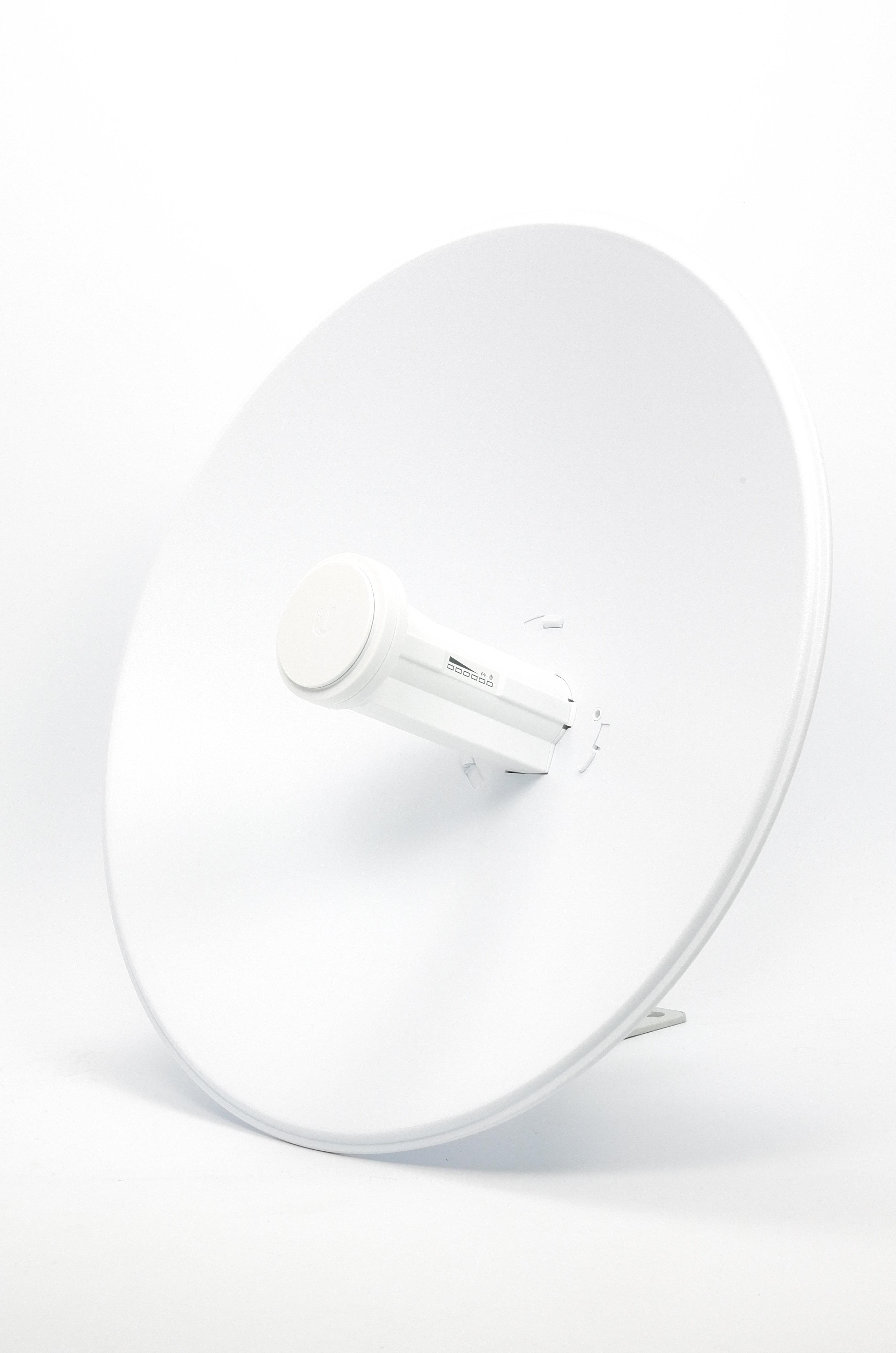 Ubiquiti PowerBeam M5-400 25dBi