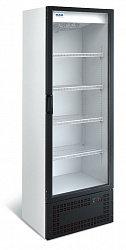 Холодильный шкаф МариХолодМаш ШХСн 370 С