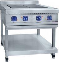 Электрическая плита ABAT ЭПК-48П