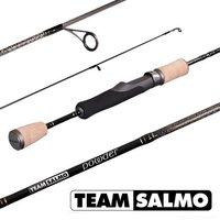 Спиннинг. Team Salmo POWDER 1.98м / тест 2-8г