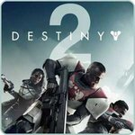 Игра для ПК Battle.net Destiny 2