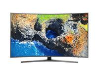 ЖК Телевизор Samsung UE49MU6650