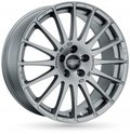OZ Racing Superturismo GT 6.5x15 5x112 ET 35 Dia 75 Black - фото 1