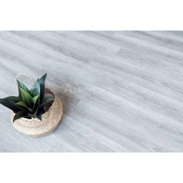 Кварц-виниловый ламинат Alpine Floor Ultra ЕСО5-26