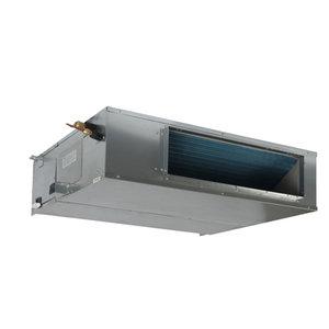 Канальный кондиционер Pioneer KFD36UW/KON36UW
