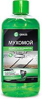 Жидкость стеклоомывающая Grass Mosquitos Cleaner 220001 (1л)