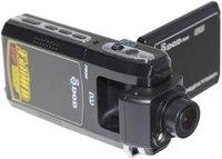 Автомобильный видеорегистратор DOD F980W (WDR)