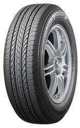 Автомобильная шина летняя Bridgestone Ecopia EP850 225/65 R17 102H - фото 1