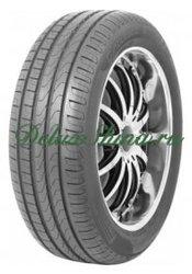 Шины Pirelli Cinturato P7 225/55R17 97Y Runflat - фото 1