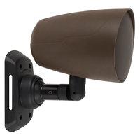 Всепогодная акустика Monitor Audio Climate CLG140 Brown