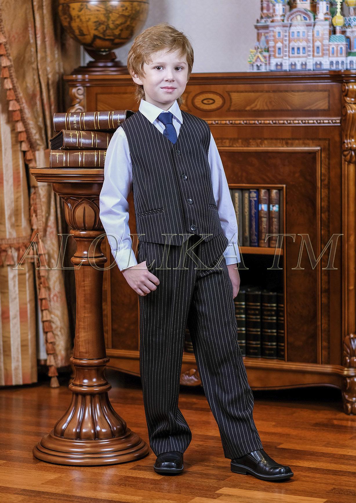 Комплект одежды ALOLIKA