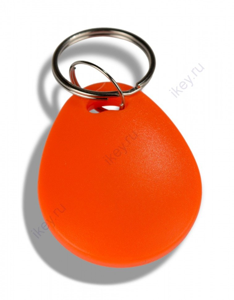 Метка «magic chinese key»
