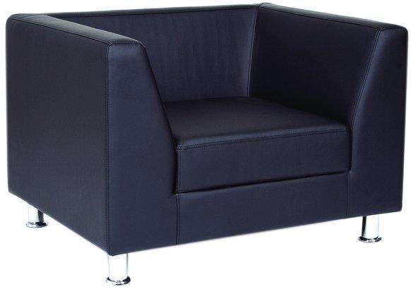 Кресло Chairman Дерби