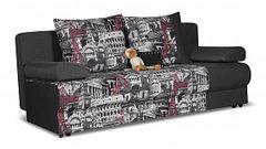 диван «Аверса»