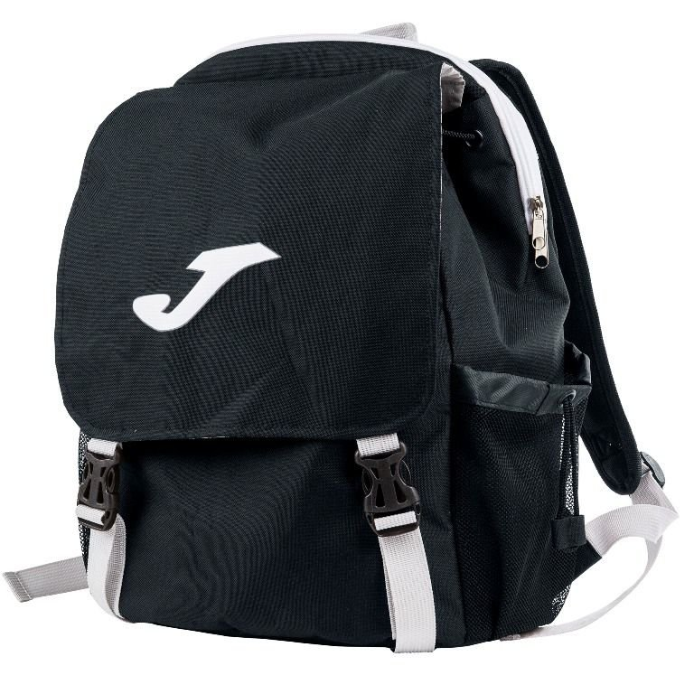 Рюкзак спортивный Joma - S