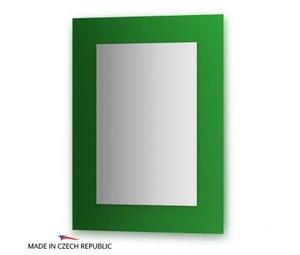 Зеркало FBS Colora CZ 0616
