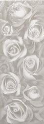 Настенная плитка Venus Idole Dec. Florence Ligth Blend 706х253