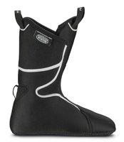 Внутрений сапожок горнолыжного ботинка Roxa Intuition Freeride Wrap