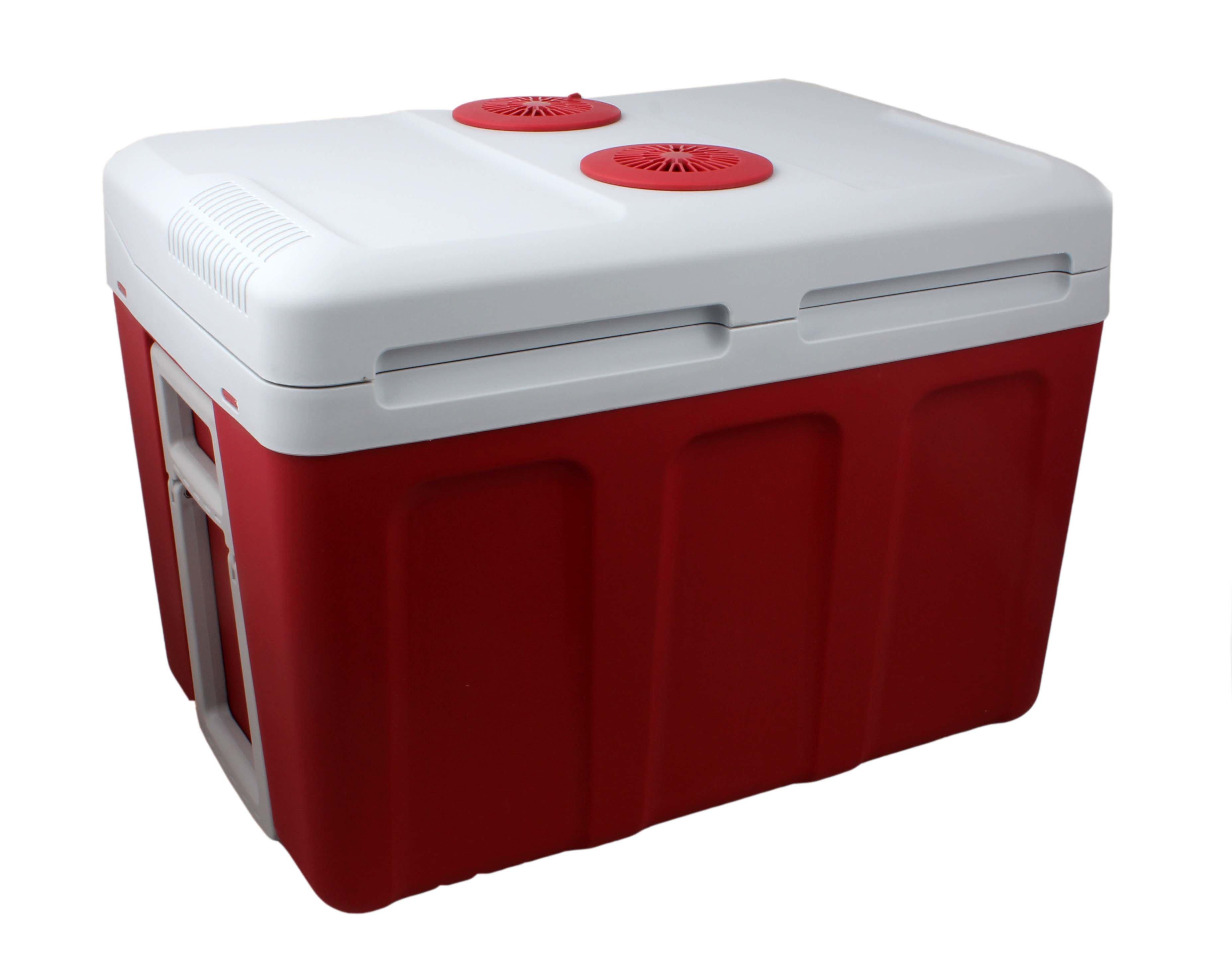 Автохолодильник Doffler cb-45x