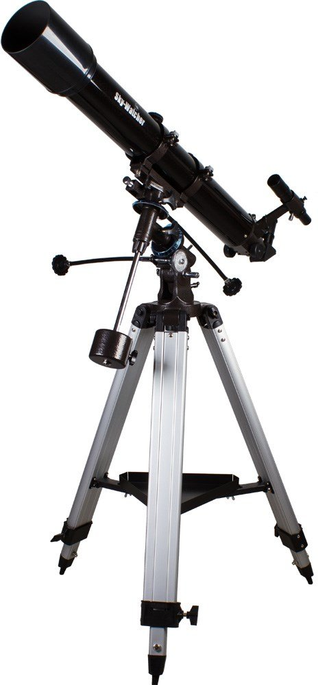 Sky-Watcher (Скай-Вотчер) Телескоп Sky-Watcher BK 909EQ2