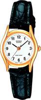 Наручные часы Casio LTP-1154PQ-7B