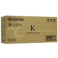 Тонер-картридж TK-1170 Kyocera M2040dn/M2540dn/M2640idw (7200 стр.)