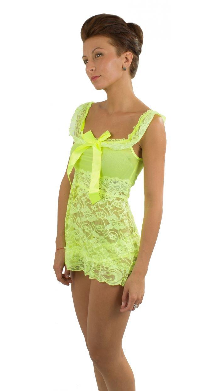 Сорочка ночная женская 62003