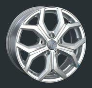 Диски Replay Replica Ford FD46 6.5x16 5x108 ET50 ЦО63.3 цвет S - фото 1