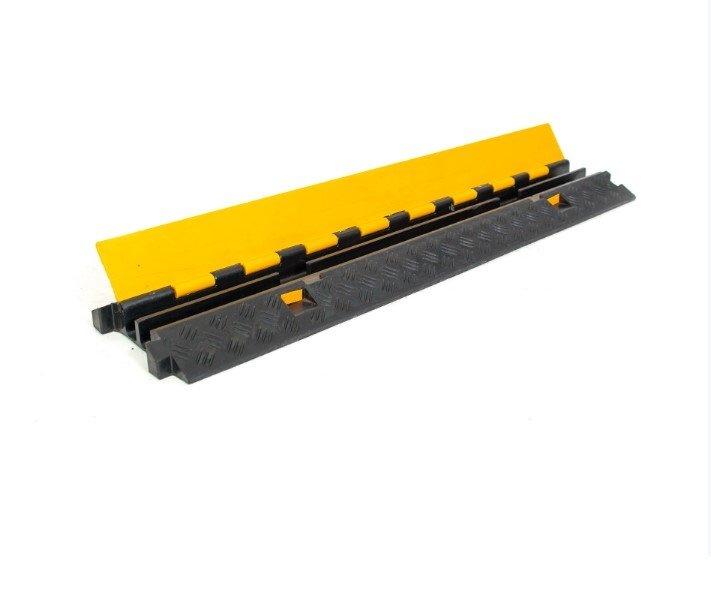 Кабель-канал/кабельный мост idn500 ККР 2-12