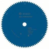 Цирк диск E.f.Stainless Steel 305x25.4x80 2608644284 Bosch