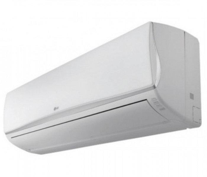 Настенная сплит-система LG S30PK