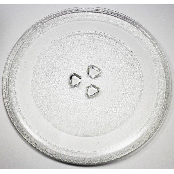 стеклянный для микроволновки купить