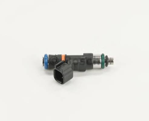 Клапан впрск. топл бензин Bosch 0280158117